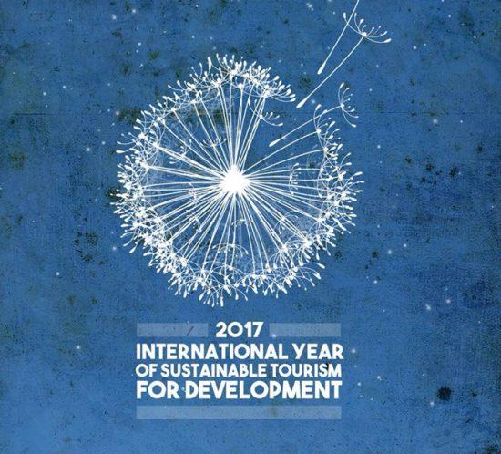 Barroca 2017: Ano Internacional do Turismo Sustentável para o Desenvolvimento Atividades