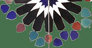 Barroca azulejo_topo-300x156 Home