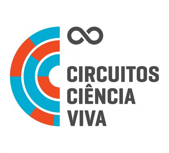 Barroca Circuitos Ciência Viva - Descoberta da Tradição Caleira Atividades Parcerias