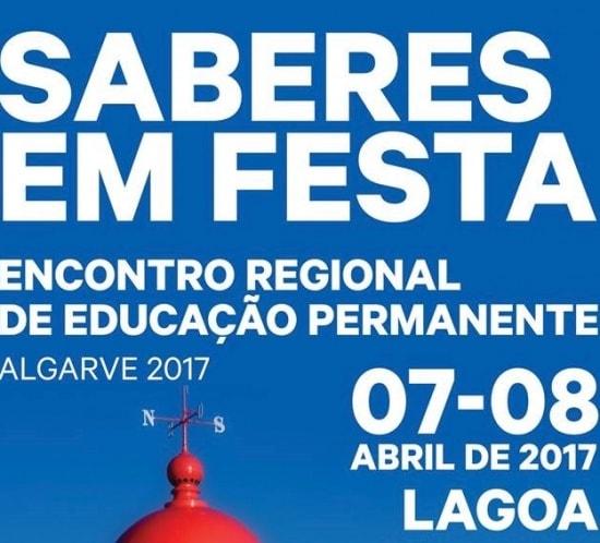 Barroca Saberes-em-Festa-550x498 Participamos nos Saberes em Festa Educação Parcerias  Algarve #educação #lagoa #barroca2017 #APCEP #saberesemfesta