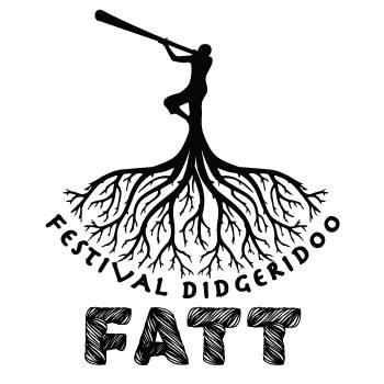 Barroca 21094_694091644052787_328597061942868381_n Oficina Criativa no Festival de Didgeridoo - Sítio das Fontes Arte Atividades Parcerias  mediação cultural Fontes de Estômbar festival de didgeridoo FATT Algarve #experienciascriativas #barroca2017