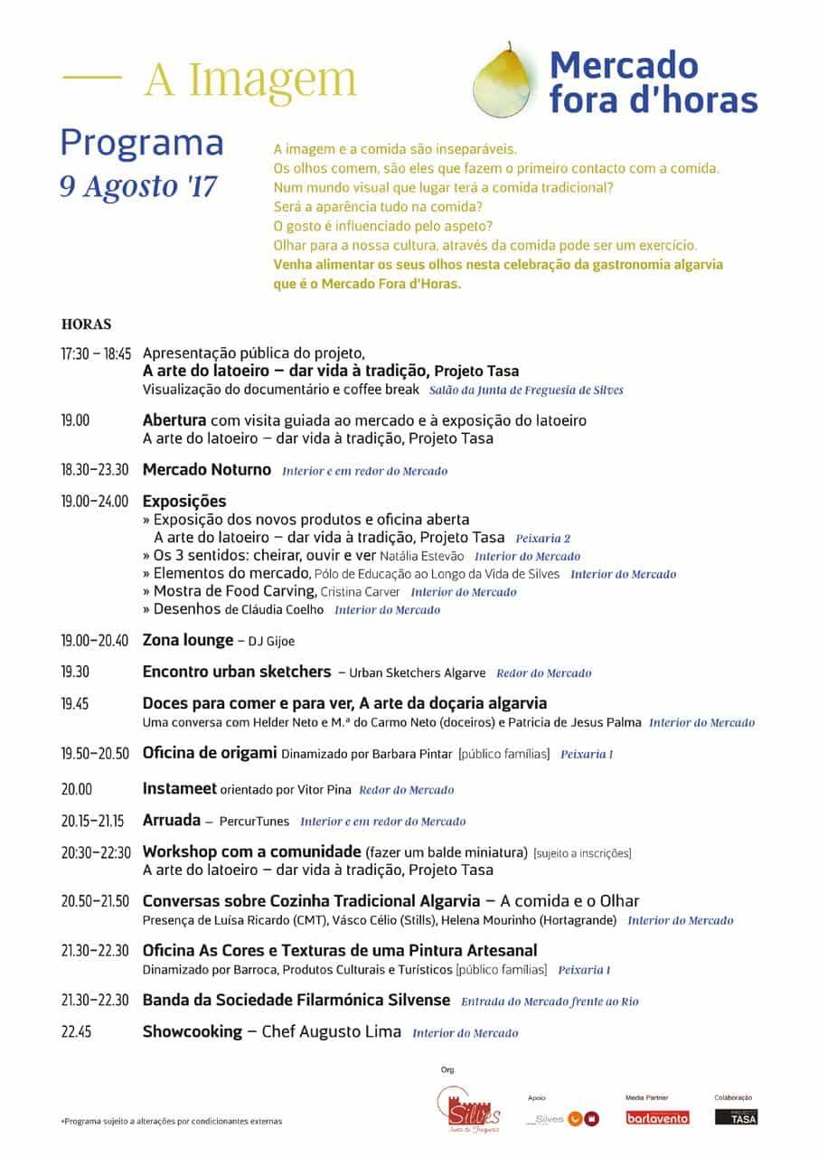 Barroca AgostoA4-programa_verso A Barroca no Mercado Fora d' Horas - A Visão Arte Atividades Design Educação Parcerias  silves mercado fora d' horas mediação cultural design Algarve #experienciascriativas #barroca2017