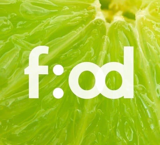 Barroca Tempero no catálogo Experiencing Food: Designing Dialogues Arte Design Educação Parcerias
