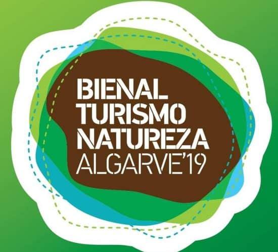 Barroca 37586958_956537467859979_2086417145855475712_n-550x498 A Barroca participa na BTN 2019 Educação Parcerias  turismo de natureza sustentabilidade produtos locais oficinas do conhecimento experiências criativas BTN barrocaculturaeturismo barroca 2019 algarve sustentável algarve destino criativo Algarve