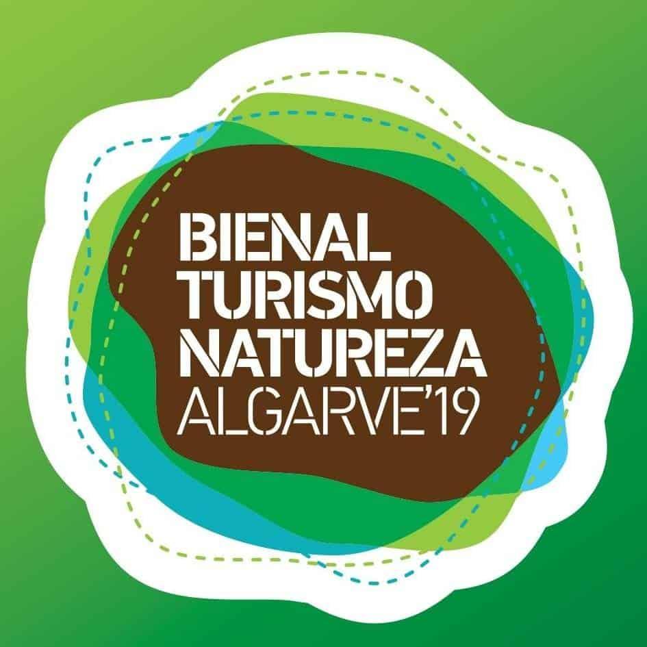 Barroca 37586958_956537467859979_2086417145855475712_n A Barroca participa na BTN 2019 Educação Parcerias  turismo de natureza sustentabilidade produtos locais oficinas do conhecimento experiências criativas BTN barrocaculturaeturismo barroca 2019 algarve sustentável algarve destino criativo Algarve
