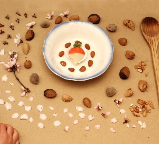 Barroca IMG_5318-550x498 Tempero - uma proposta de turismo criativo Arte Atividades Design Parcerias  turismo criativo tintasdecal tempero tecnicastradicionais silves experiências criativas creatour caminhosdacaledobarro Cal barrocaworkshops algarve destino criativo Algarve #barroca2017